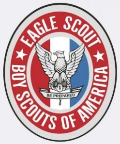 How to Pass the Eagle Scout Board of Review