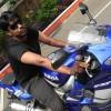 Kamalakannan 2000 profile image