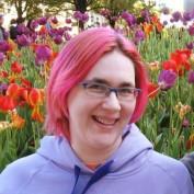BetsiGoutal1 profile image