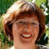 mynameisrachel profile image