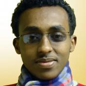 ermiarch profile image