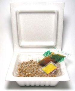 natto packet