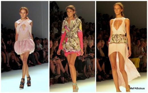 Vera Wang Fashion Top Fashion Designers