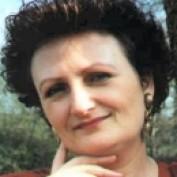 lazahealth profile image
