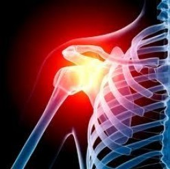 AC Joint Pain Treatment