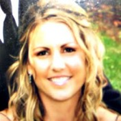 Jess13130 profile image