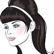 YummyMom profile image