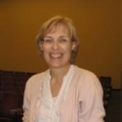MrsPotts profile image