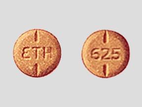 oxycodone 5mg