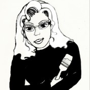 Conner Coldiron profile image