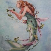 Mermaiden profile image