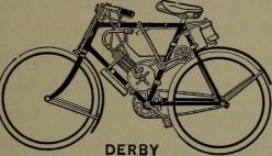 How to Assemble a Motor Bike?
