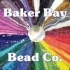 BakerBayBeadCo profile image