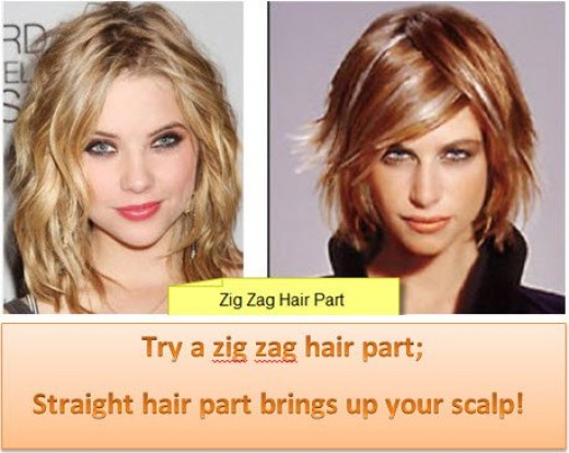 Related image with Hair Styler Brush Infomercial