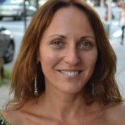 Mariannevera LM profile image