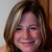 bezabeza profile image