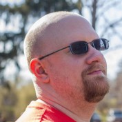 ZimKei profile image