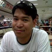 wmandolado profile image