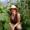 Cathy Hague profile image