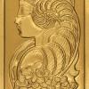ProsperityFairy profile image