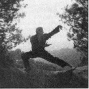 AlCase LM profile image