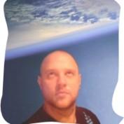 pthreadneedle profile image