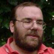 eflouret profile image