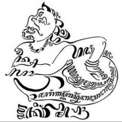 jati28 profile image