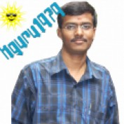 kguru1979 lm profile image
