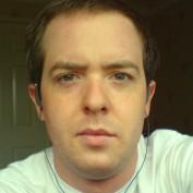 Iain84 profile image