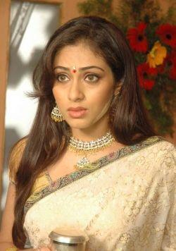 Sadha