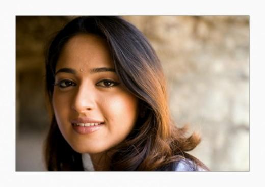 Anushka Shetty 5