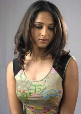 Anushka Shetty 8