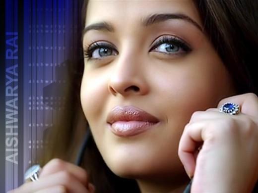 Aishwarya Rai 7
