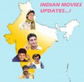 Latest Indian Movies updates, Gallery, Photos, Pictures