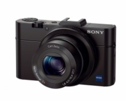 Sony DSC-RX100 II Review. A Must have Breakthrough Camera For Enthusiast And Casual Photographers Alike.