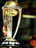 2011 World Cup : Best Cricketers Records, Photos, Videos, Winning shots, IPL latest news, photos