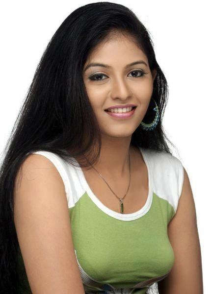Anjali 2