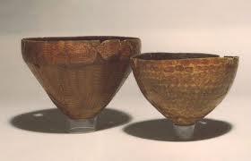 Khartum Variant pottery
