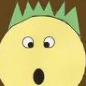 bk2009 profile image