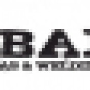 Bakersgas profile image