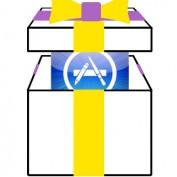 AppUnwrapper profile image