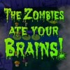 Best Strategy Games Like Plants vs Zombies