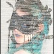kittycollar profile image