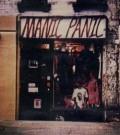 Manic Panic Hair Dye in the UK