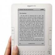 KindleFreak profile image