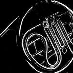 Photo Credit: French Horn Angle by Ian.Kobylanski via Flickr