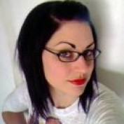 Foolish Mortal profile image