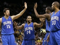 The high five has a deep history in sports, where it's still very popular