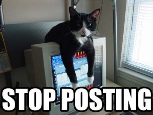 I'll help you stop procrastinating